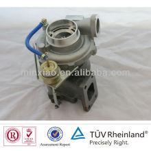 Turbocompresor SK350-8 P / N: 764267-0001 24100-4640 Para J08E Uso del motor