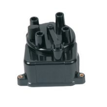 Ignition Distributor Cap Td31u for Honda Accord