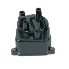 Ignition Distribuidor Cap Td31u para Honda Accord
