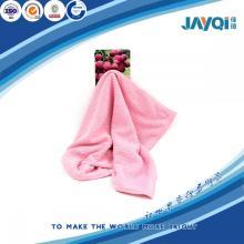 Popular Micro Fiber Face Towel
