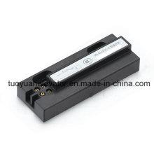 Elevador / conmutador magnético usado