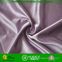 Soft and Smoothly Bridesmaid Dress Fabric
