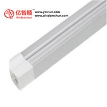 Internal driver glass tube t5 led tube light t5