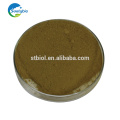 High Quality Feed Additive Photosynthetic Bacteria For Fish