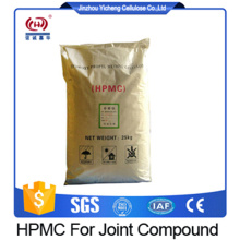 Hydroxypropyl methyl cellulose HPMC Untuk Self-leveling