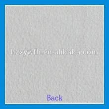 Panos de limpeza não tecidos 100% do tecido de Microfiber de Microfiber do microfiber do poliéster