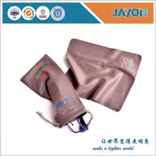 230gsm Super Soft Microfiber Cleaning Rag