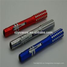 2015 medical led pen tocha