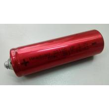 Cellule de batterie rechargeable 38120HP-8Ah 3.2V LiFePO4 pour AGV