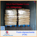 95% Fructooligosaccharides Fos Powder Syrup