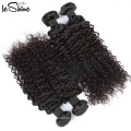 Extremos gruesos Extensiones de cabello al por mayor sanas naturales Vendedores de China de calidad superior Superventas