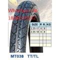 Мотоцикл шин 2,25-17 2.50-17 2.75-17