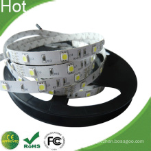 Outdoor Indoor LED Light Strips Waterproof LED Tape Light SMD LED 5050