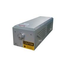1064nm High Energy Laser