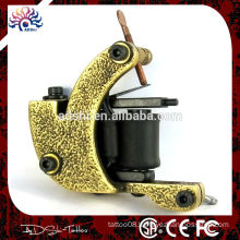 digital permanent make up machine,Damascus tattoo machine