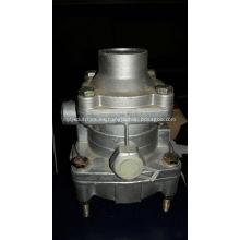válvulas de control de remolque para Benz