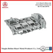 Aluminum VVT Engine Top Cover
