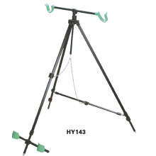 Free Shipping Tripod Cheap Carp Fishing Rod Pod