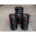 Customized High Quality Compression Coil Spring for Auto Car