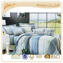 Conjunto de ropa de cama