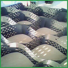 HDPE Geoweb With abrasion resistance