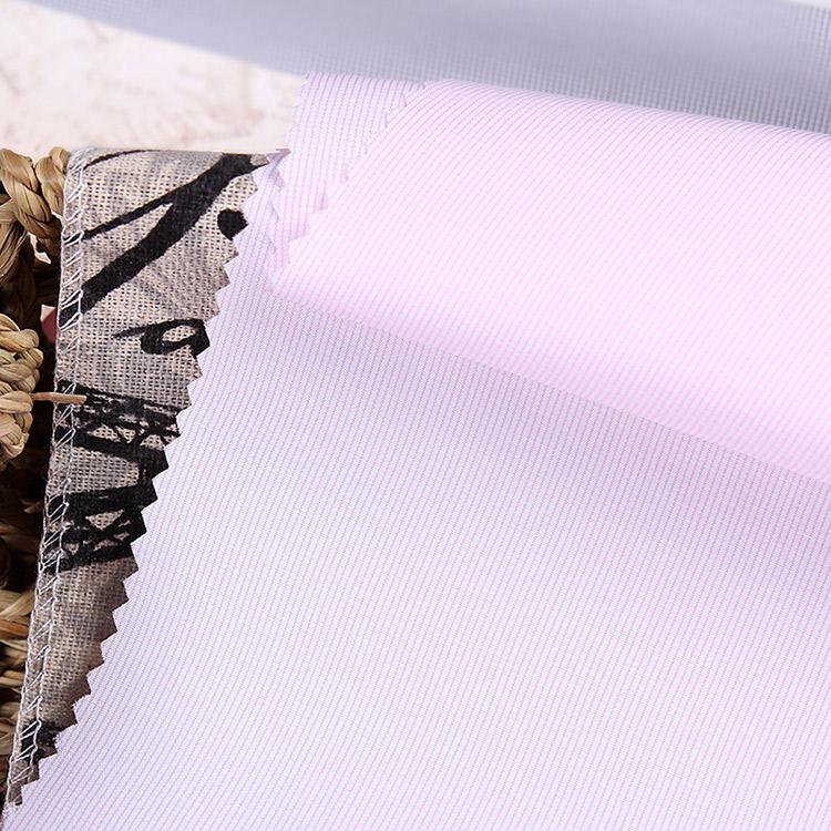 Polyester Skirt