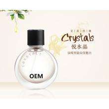 Good Quality Nice Fragrance Sweet Women Lady Perfume
