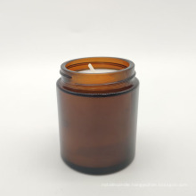 Wedding Candle Yankee Home Decorative Candle Holders For Weddings Tealight Candle