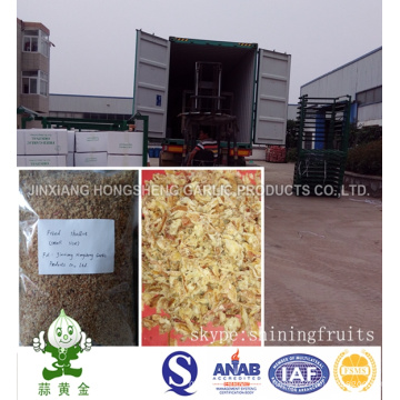 Fried Onions Slices with Most Competitive Prices