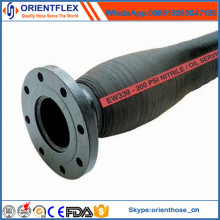 Economic Promotional Dock Rubber Petroleum Hose