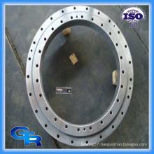 Ball bearing turntable Supplier