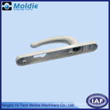 Die Casting Zamak Product From China