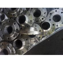 Schweißnadel Flansch Carbon Stahl Schmiede Flansch