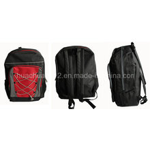 Promotion Waterproof Outdoor Mountaineering Sports Travel Gym Backpack Bag