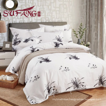 comforter print bed sheets 100 cotton