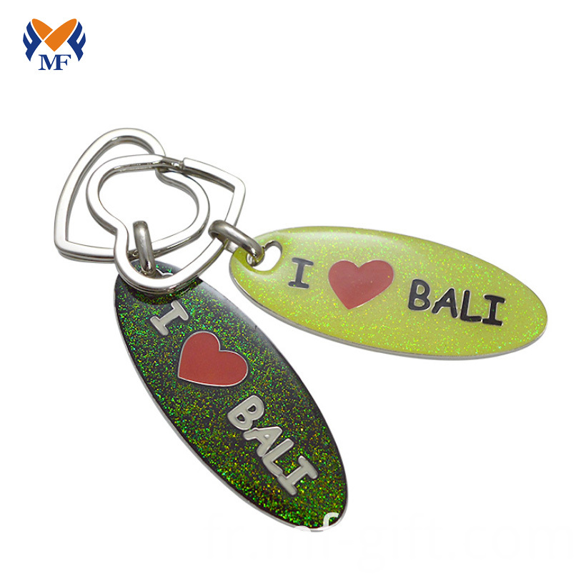 Keyring For Girlfriend