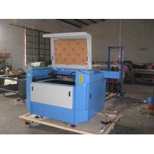 CO2 laser gravure machine/600 * 900 mm