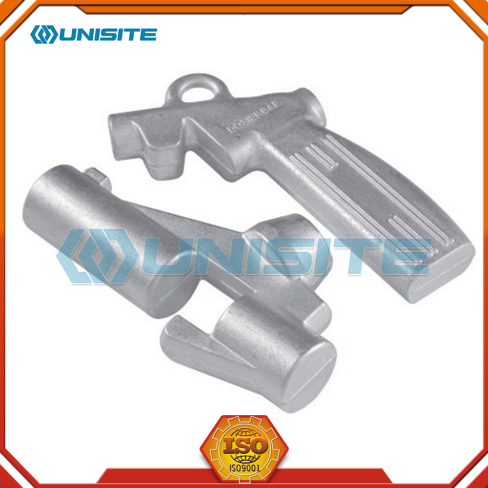 Aluminum OEM Forging Parts price