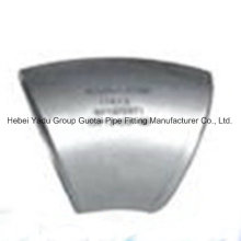Professional Alloy Steel Welded Elbow