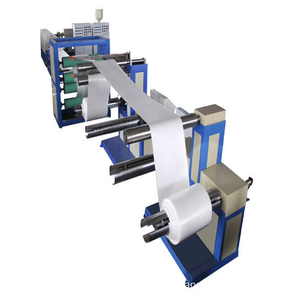 extrusion_line_plastic_foam_sheets_extrusion_machinery