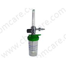 Koren O2 Flowmeter