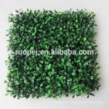 plantes artificielles murs / jardin gazon artificiel mur