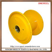 Steel Wire spools