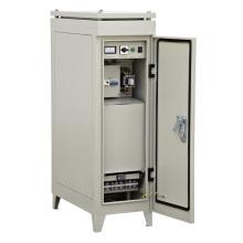 Acondicionador de corriente alterna