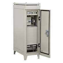Conditionneur de courant alternatif
