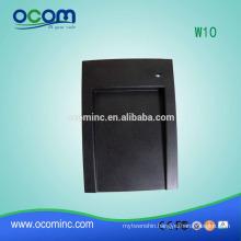W10 Writable RFID Card Reader With Development Kit