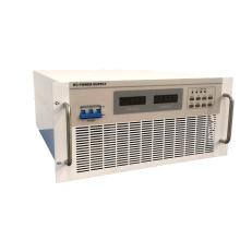 Электропитание постоянного тока постоянного напряжения 6KW