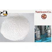 Chicken Feed Mono-Dicalcium Phosphate MDCP Feed Additive