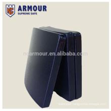 NIJ0101.06 Ballistic armor plate/panel