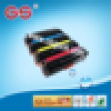 Cartucho de tóner para Lexmark C5242KH C5242CH C5242MH C5242YH